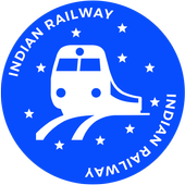 Where is my Train : Indian Railway & PNR Status icon