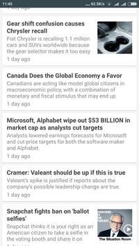 USA Now screenshot 4