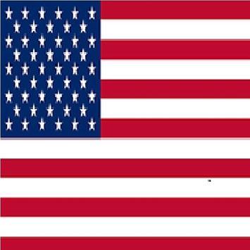 USA Now poster