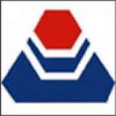 United college app icon