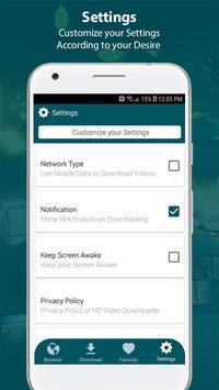 best apk downloader app for android