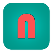 Net-Guard : Simple Data saver & App lock for kids icon