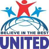 United Education Campus icon