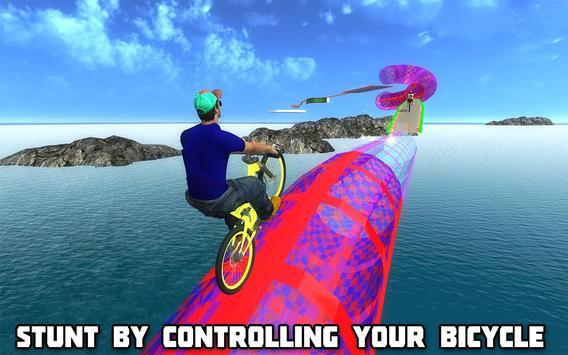 BMX GameBoy apk screenshot