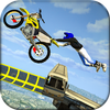 Enjoyable: GT Bike Stunts icon