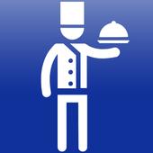 CookSnap icon