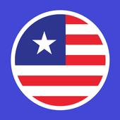 USAppraisals Dashboard icon