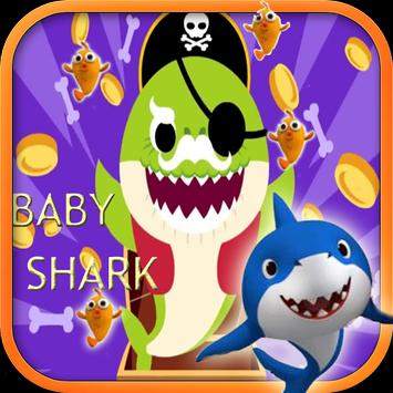 Ringtone Baby Shark Terbaik screenshot 4