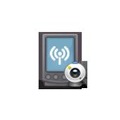 EZ-NetViewer icon
