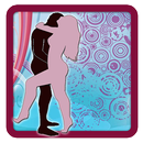 Sex Positions APK