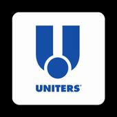 UNITERS - Rete Tecnici icon