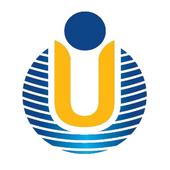 UNITINS - Guia Acadêmico icon