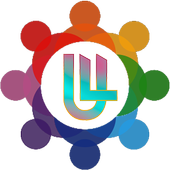 UnitLife icon