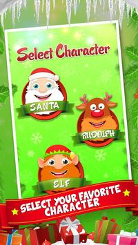 Santa Shave Salon screenshot 2