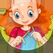 Knit Shop Magic ✨ icon
