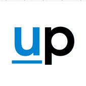 UnitPrice:Find Best Retail Buy icon