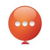 LeaveOn icon