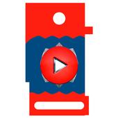 University Broadcast icon