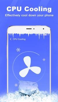 Powerful Clean screenshot 3