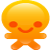 Bounce World Master icon