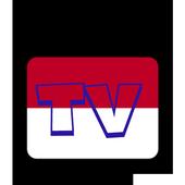 TV Indonesia icon
