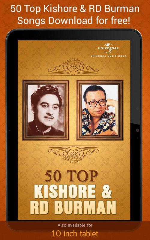 Old hindi film free download sites | Hindi old Mp3 Songs