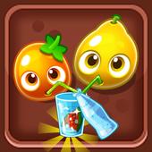 Fruit Sweet Yummy icon