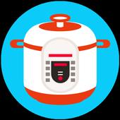 Мультиварка Сто Рецептов icon
