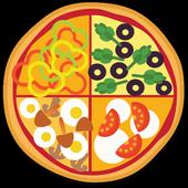 Пицца Чудесная Много Рецептов icon