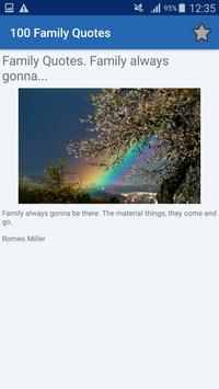 Family Quotes And Aphorisms screenshot 10