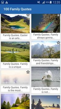 Family Quotes And Aphorisms screenshot 1