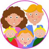 Крепкая и дружная семья Советы icon