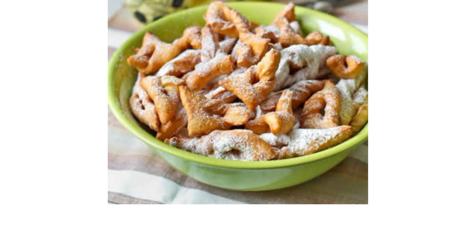 Рецепты польской кухни пошагово