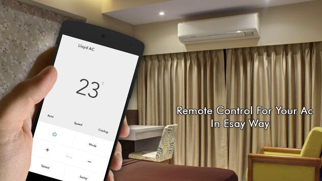 Universal-Remote Control for All TV,Ac,Set Top Box screenshot 4