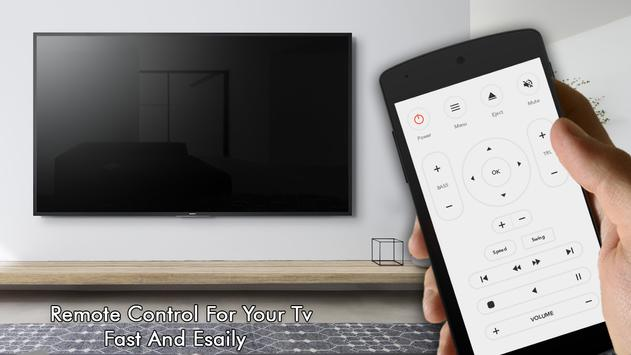 Universal-Remote Control for All TV,Ac,Set Top Box screenshot 5
