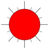 Universal Statute Corporation icon