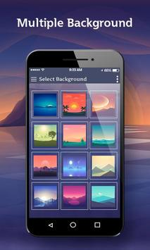 AppLock Pro apk screenshot