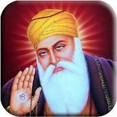 Gurbani Ringtones New Best icon