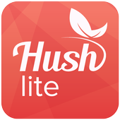 Lite for Hush - Beauty Online icon