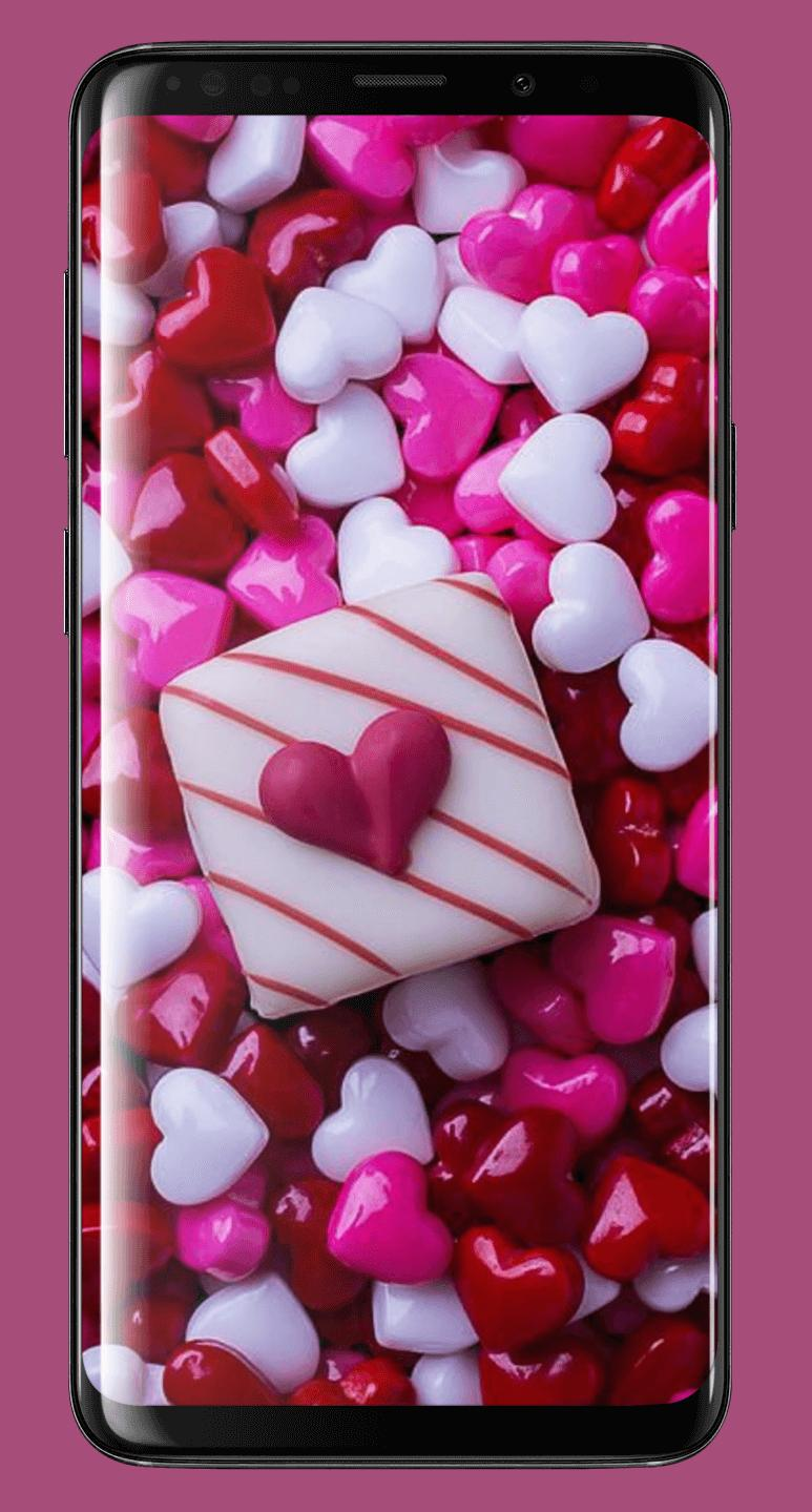 Love Wallpapers Full Hd For Android Apk Download