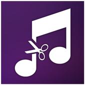 Song Editor-Ringtone cutter icon