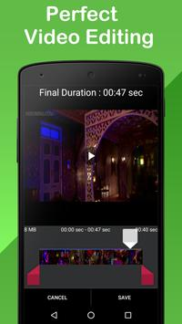 Song Cutter-Music Editor apk screenshot