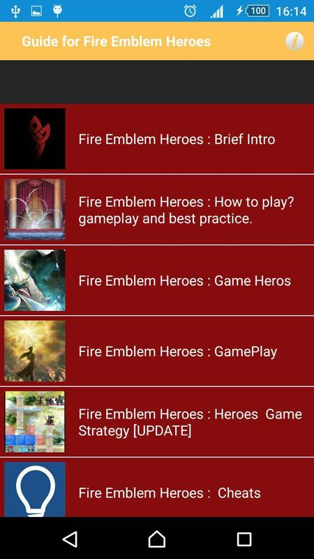 how to clear nintendo id fire emblem heroes data
