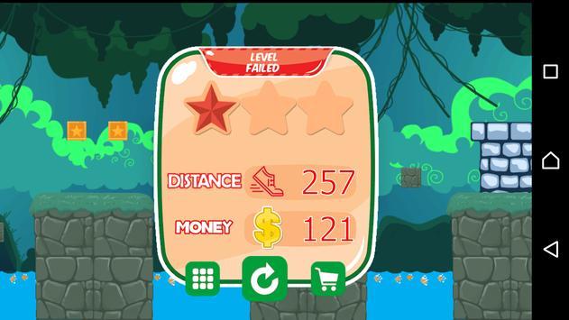 Zombie apocalypse game 2 screenshot 9