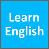 English Speaking Course icon