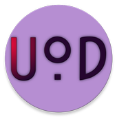 Universe Of Dating icon