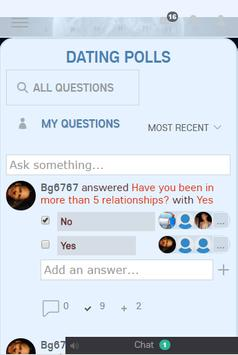 Universe Of Dating apk screenshot
