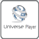 Universe TV Player APK