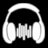 Üniversite Radyo icon