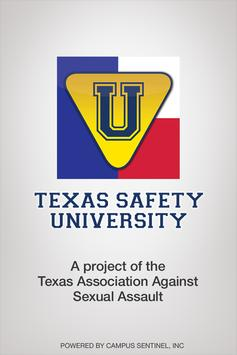 TX Safety U apk screenshot